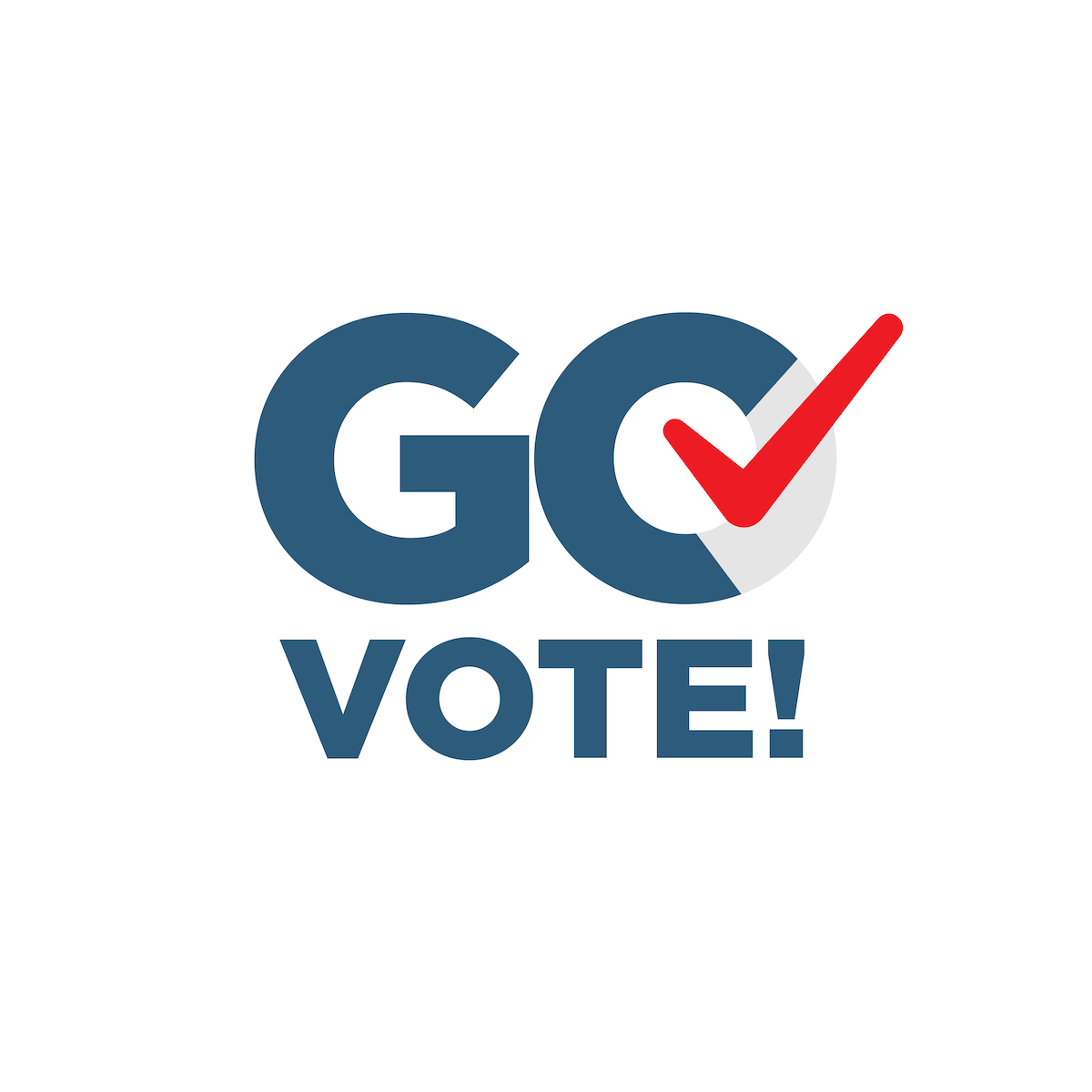 GC vote-04
