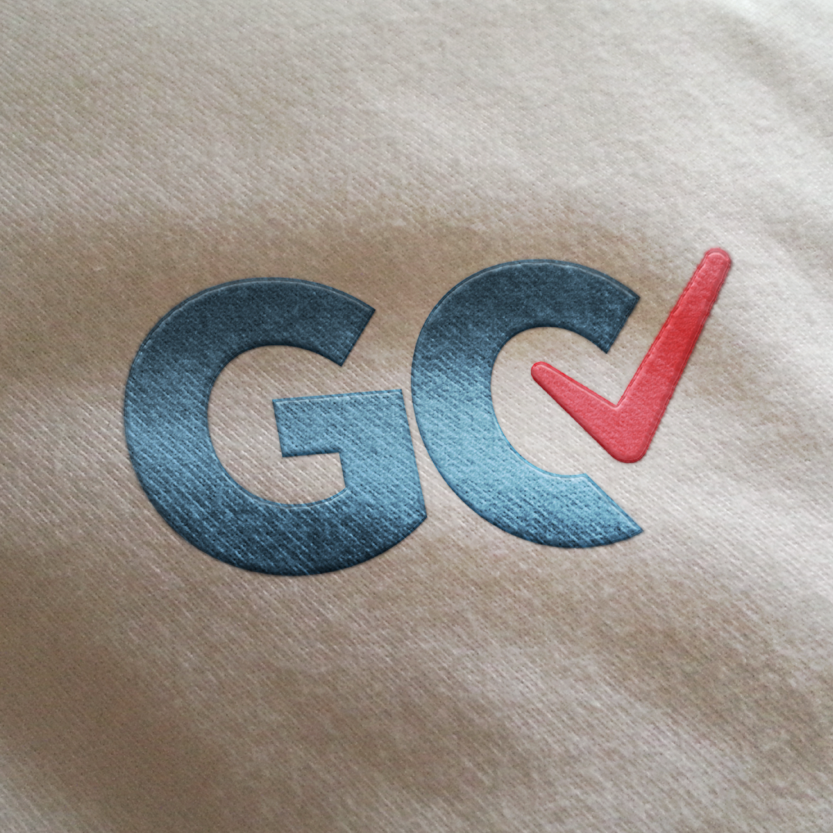 GC_BOE Logo Proposal-03