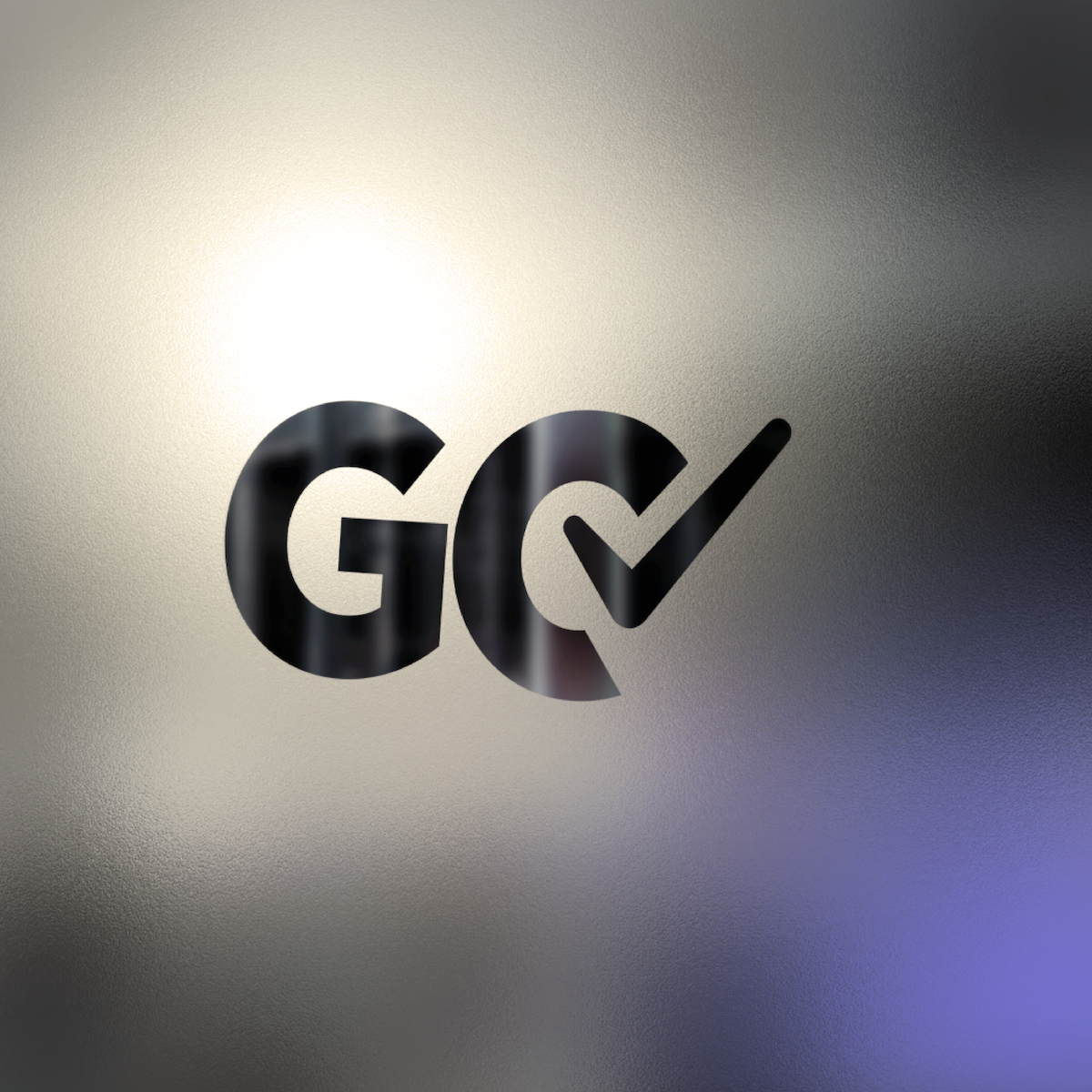 GC_BOE Logo Proposal-05