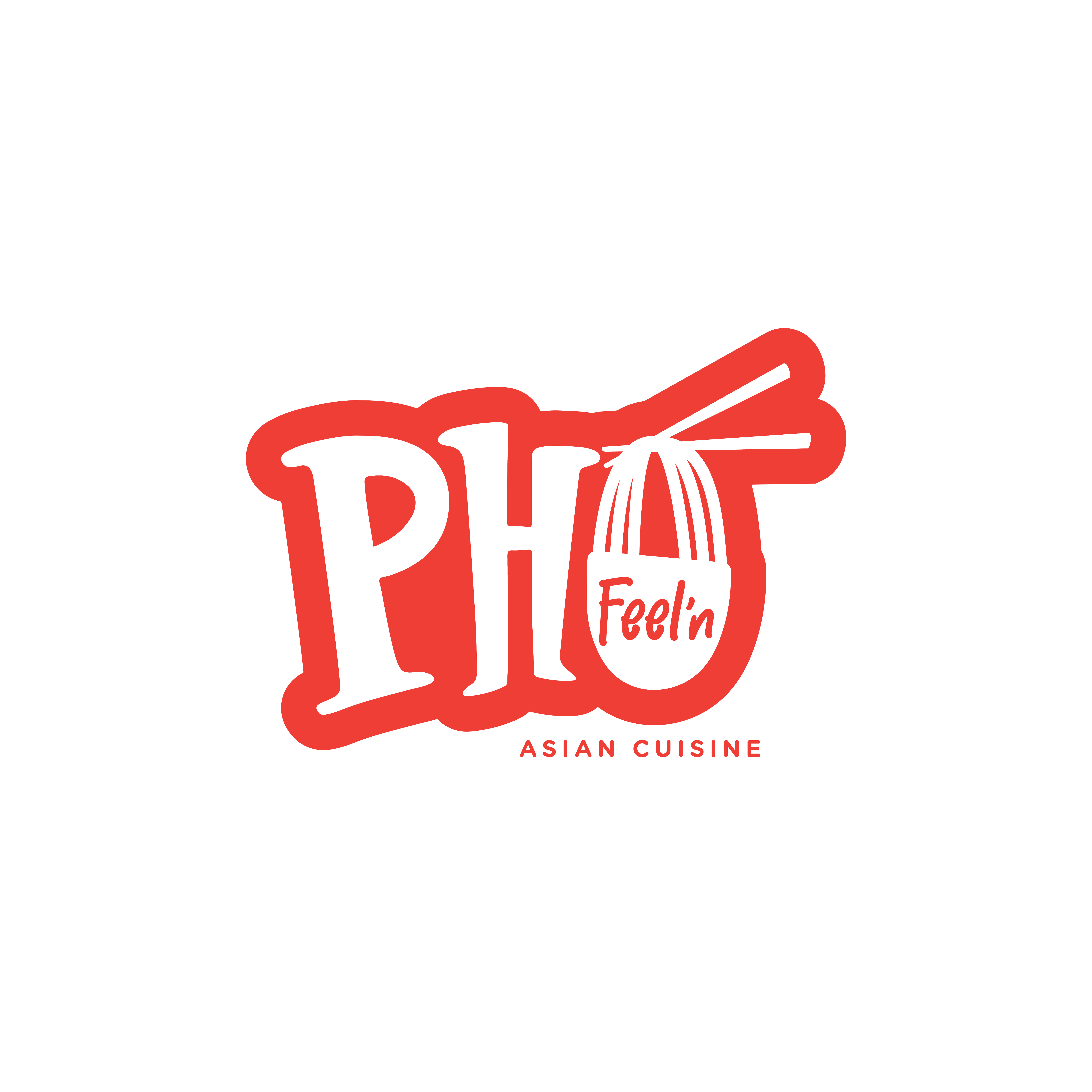 PHO SOcial 3-01