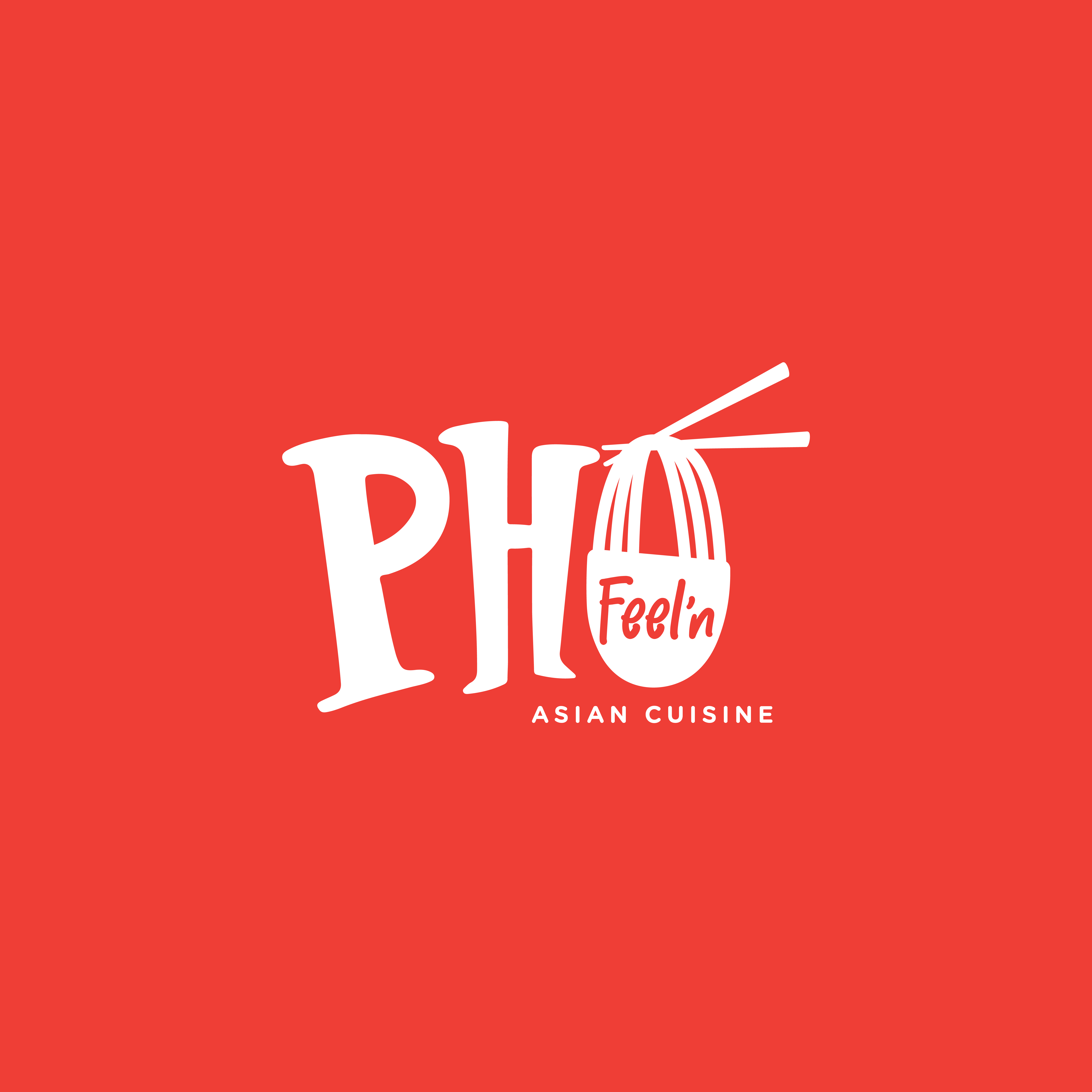 PHO Social 2-01
