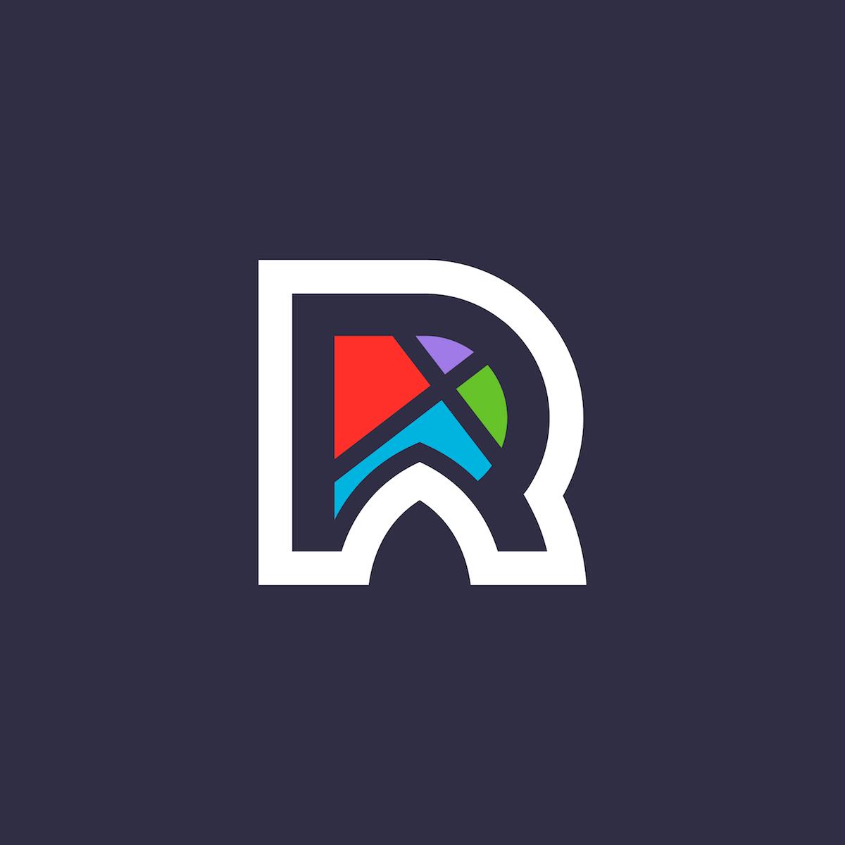 Rosewood logo-01