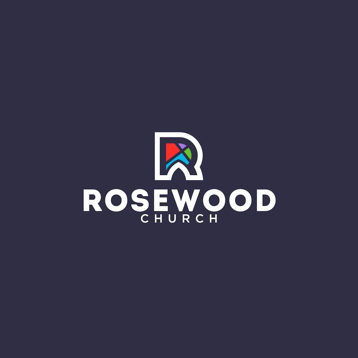 Rosewood logo 2-01-01