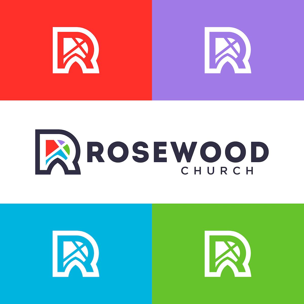 Rosewood logo 4-01-01-01